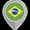 brazil_oin_v1_edited.png