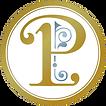 preciosa_favicon_round_v1.png