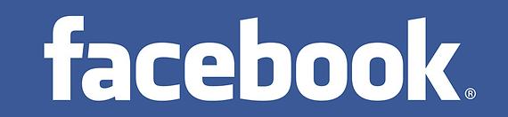 フェイスブック案内