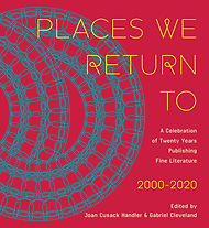 Places-We-Return-To1-1411x1536.jpg