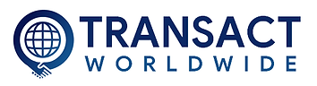 FINAL LOGO TRANSACT WW.png