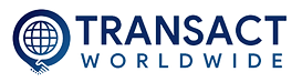 FINAL%20LOGO%20TRANSACT%20WW_edited.png