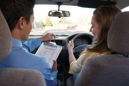 driving-instructor-insurance.jpg