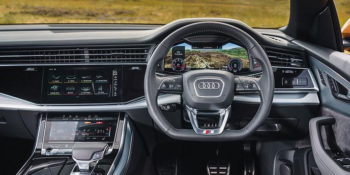 audi-q8-interior-dashboard-virtual-cockp