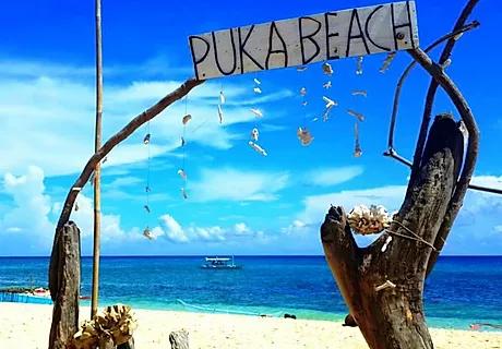 puka-beach-in-Boracay.webp