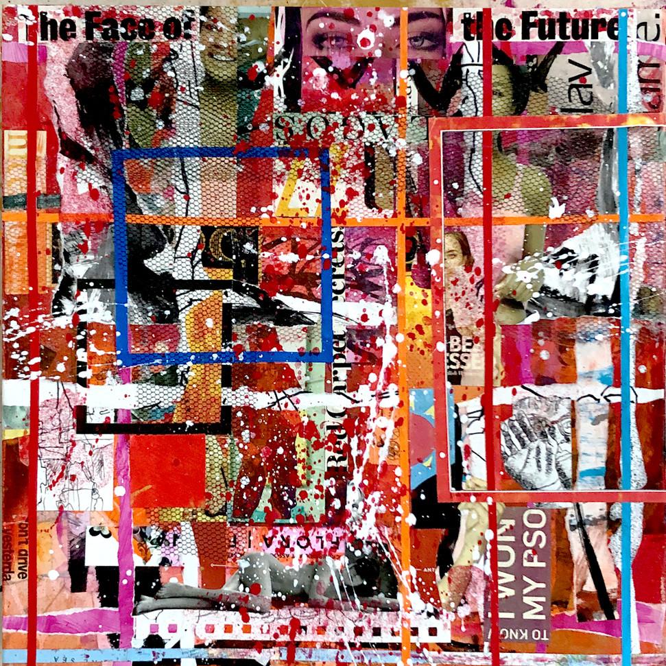 Richard Allen - Face of the future.jpg