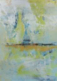bernard-reverie---5x7.jpg