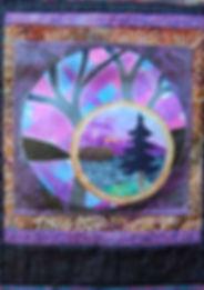 CGCircle-of-Trees-2.jpg