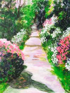 Carolyn Rhoads- In the Garden.jpg
