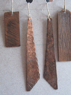 lipiatos class copper earrings.JPG
