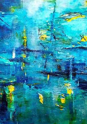 Elaine McMichael - Deeper.jpg