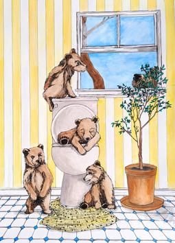 Bathroom Break-In.jpg