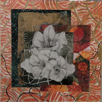 Grigsby_Flowers with Errant Lines.jpg