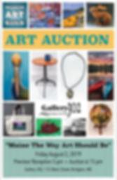 AuctionBookletCover.jpg