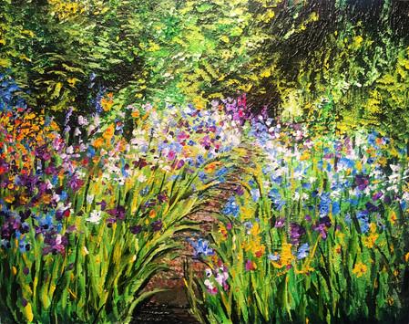 New Beginnings Garden 16x20 (1).jpg