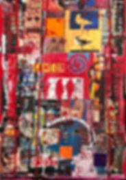 Richard Allen - Game On.jpg
