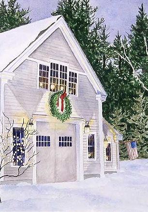 Kit Linnell - Christmas Barn.jpg