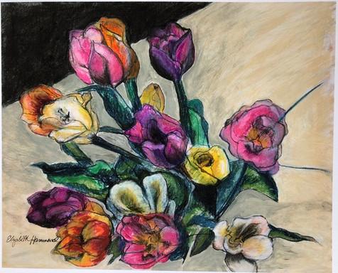 tulips 1 .jpeg