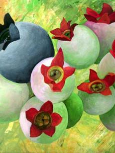 Joan Bellucci - Blueberries.jpg