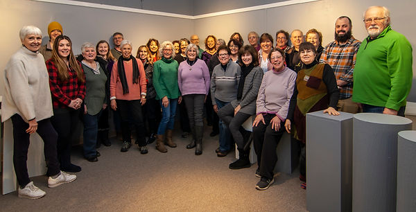 G302 2020 Group Photo.jpg