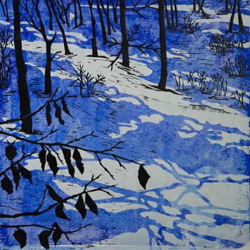 Winter Blues_MollyMains.jpg