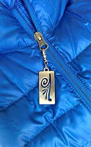 ZipPull Blue (2).jpeg