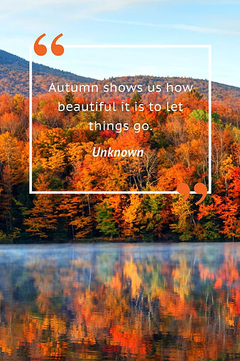 best-fall-quotes-autumn.jpg