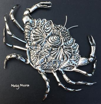 Crab_MollyMains.JPG