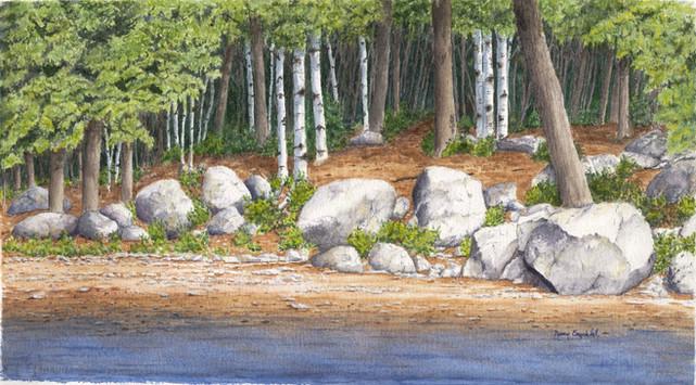 Nancy Engldahl - Lakeside.jpg