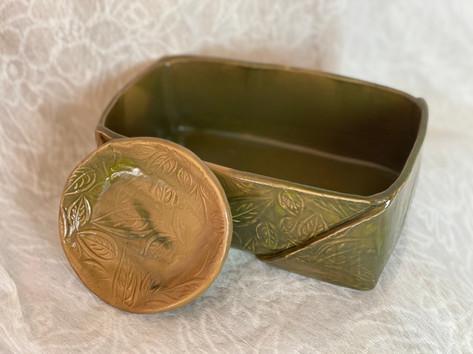 Oil&Bread Basket.jpg