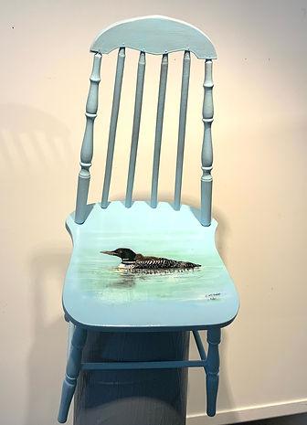 49 - Keller chair.jpeg