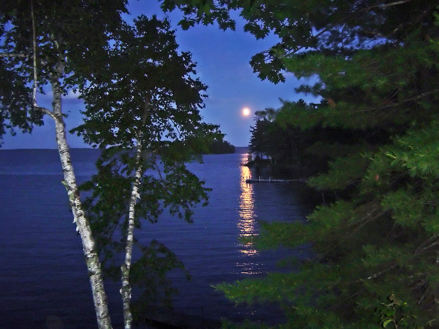 02351-2_panzera_linda-moon_over_sebago-2