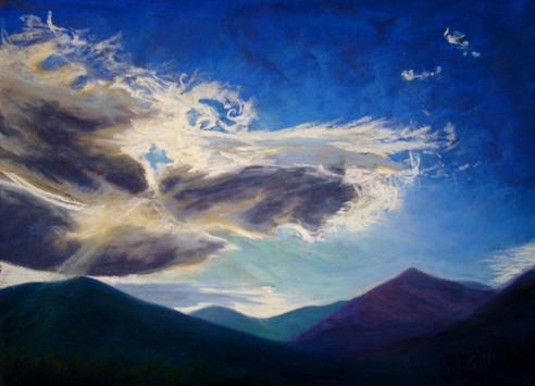 JGILL Clouds Coming (1).jpg