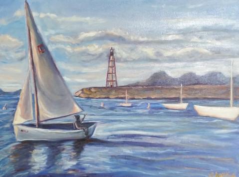 marblehead_sailing-1024x758.jpg