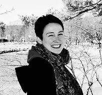 Kate Erwin_Bio Photo.jpg
