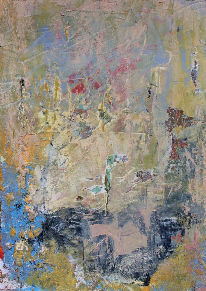 bernard - tapestry.jpg