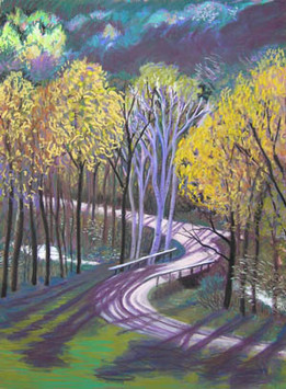 Carolyn Rhoads - Country Road.jpg
