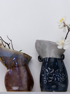 2 vases.jpg