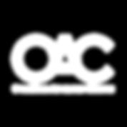 OAC Logo Transparent.png