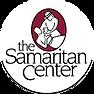 SC-logo-bottom-half-circle-2-1.png