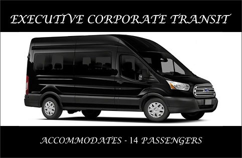 CORPORATE TRANSIT WITH DESCRIPTION 1-6-2