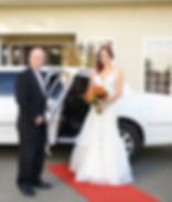 JESS WEDDING PIX W LIMO.png