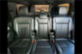 CORPORATE SUV - INTERIOR 1-6-2020.jpg