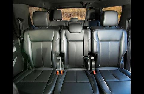 CORPORATE SUV - INTERIOR 1-6-2020.jpg