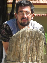 Iván D. Vargas Roncancio