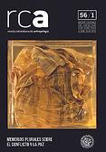 cover_issue_46_es_ES.jpg
