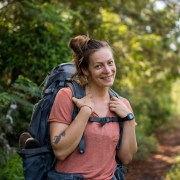 Megan Egler
