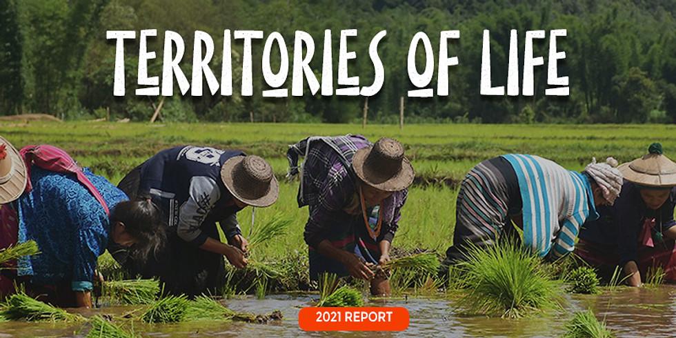 Territories of Life: 2021 Report