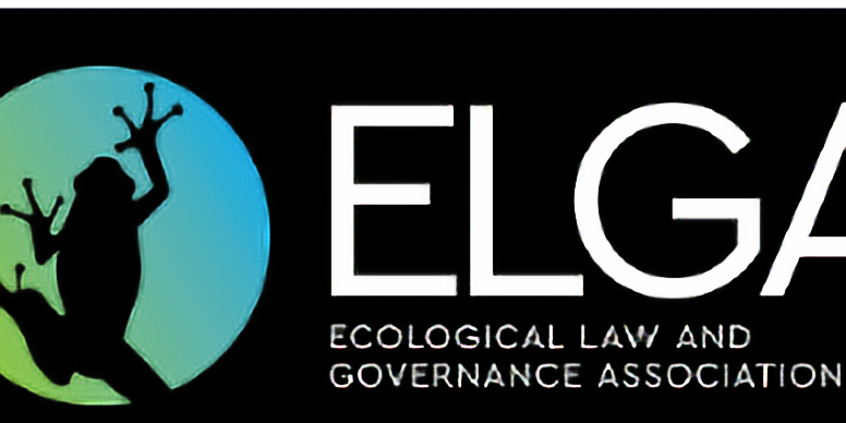Ecological Law, Policy, and Public Health: Climate Change, COVID, and a New Social Contract