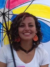 Deissy Perilla